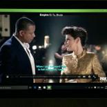 Универсальное приложение Hulu для Windows 10