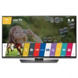 Преимущества ЖК телевизоров LG