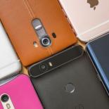 Стоит ли покупать дорогой смартфон?