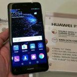 В Сети появилась информация о презентации, характеристиках и примерной дате выхода смартфона Huawei P10 lite