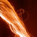 Определение и использование нановолокон
