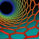 В легких человека ученыевпервые обнаружилиуглеродные нанотрубки
