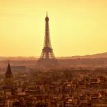 В легких французских детей обнаружены углеродные нанотрубки: Что нужно знать об этом потенциально вредном материале