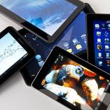 Стекло для планшета – главная комплектующая
