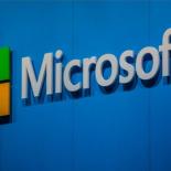 Microsoft подал заявку на выдачу патента на носимые устройства