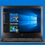 Новая сборка 10532 Windows 10 для инсайдеров Fast Ring: что ожидать
