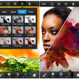 Как скинуть фото с iPhone в соцсети с помощью фото-приложений