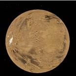 НАСА скрывает о существовании подземных баз инопланетных существ на Марсе