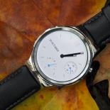 Обзор самых дорогих умных часов Huawei Watch