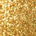 Электронные схемы из наночастиц золота созданы на основе эволюционной технологии