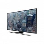 Какой производитель ЖК телевизоров лучше?