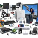 Интернет-магазин цифровой техники FUTULAND: огромный выбор подарков