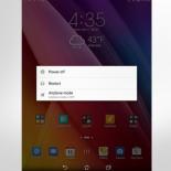 Как ускорить работу планшета Android