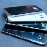 Названы лучшие флагманские Android-смартфоны 2016 года
