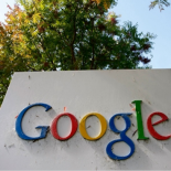 Google предоставляет веб-сайтам бесплатный хостинг