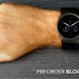 Открыт предзаказ на модульные умные часы Blocks