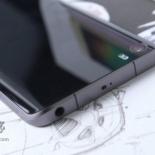 В этом году Xiaomi готовит к запуску смартфон за $ 600