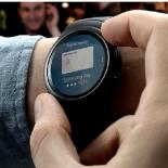 Самые популярные смарт-часы 2015 года. Кто стал предендентом на звание?