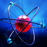Мирный атом: перспективы холодного синтеза