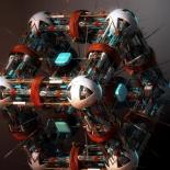 Две стороны одной наномедали