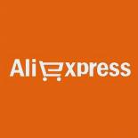 Находки недели с AliExpress