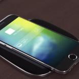 Дизайн нового айфона 7