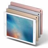 Компания Apple объявила в России цены на 9,7-дюймовый iPad Pro