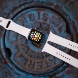 Apple Watch 2. Дата выхода, цена, характеристики