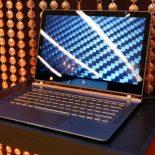 Последний ультрабук HP тоньше и мощнее, чем MacBook
