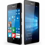 Сравнение батареи Lumia 950 и Lumia 950 XL