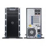 Преимущества сервера DELL PowerEdge T430