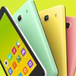 Бюджетный смартфон от Xiaomi и флагман HTC. Что общего?