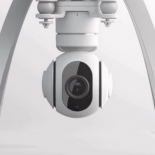 Дрон Xiaomi скоро поднимется в небо