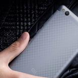Полный обзор, фото и видео Xiaomi Redmi 3