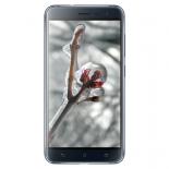Обзор ZenFone 3, ZenFone 3 Ultra и ZenFone 3 Deluxe