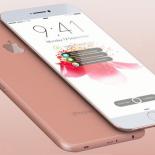 Стали известны спецификации iPhone 7 Plus