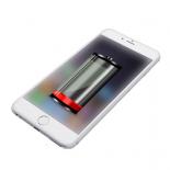 Услуги сервисного центра SaveMobi по ремонту IPhone