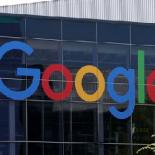 Google удалил функцию голосового поиска «OK Google»