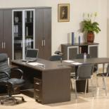О требованиях к офисной мебели