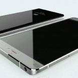 10 лучших смартфонов, которые станут флагманами в 2016 году
