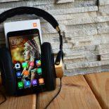Xiaomi Redmi Note 3 Pro обзор старшей модификации