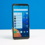 Компания LG намерена в ближайшее время выпустить на рынок смартфон G6 Mini