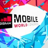 Выставка MWC 2016, что ожидать?