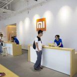 В России разгорается скандал вокруг продукции китайской компании Xiaomi