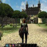 RPG на iPad. Особенности