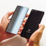 Противостояние: Huawei Honor 9 или Xiaomi Mi6?