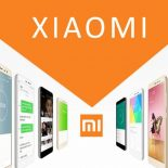 Гражданам России запретили покупать смартфоны Xiaomi в иностранных интернет-магазинах