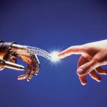 Цифровой прогресс все больше напоминает эволюцию в природе и это может стать проблемой