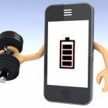 Время/деньги: 7 китайских смартфонов, радующих ценой и батареей