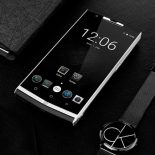 OUKITEL K7 покорит своим аккумулятором на 10000 мАч и ценой